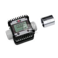 Электронный расходомер для AdBlue/молока К 24