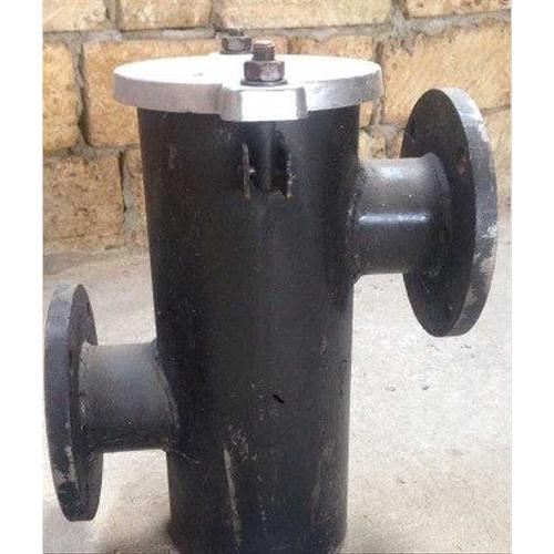 Фильтр прямой ФП-80