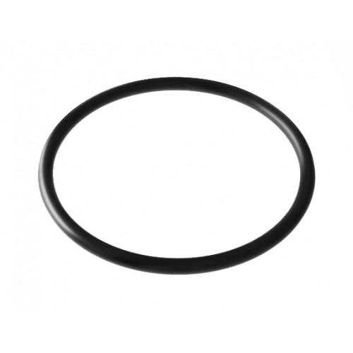 Кольцо резиновое для муфты сливной