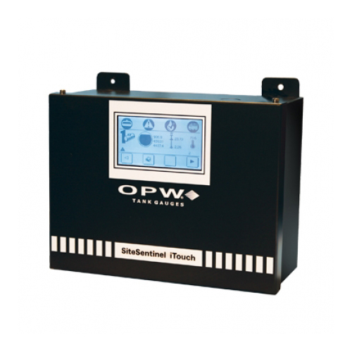 OPW Модуль ITOUCH-4