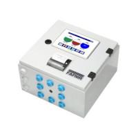 Система измерения FAFNIR для резервуаров