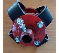 Муфта для насоса FD-150 / Z2000 / нсвг