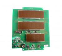 Дисплей LCD Adast