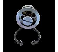 Ремонтный комплект клапана для LPG-гидравлики