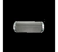 Комплект замены фильтра для lpg-гидравлики