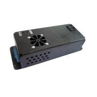 Блок питания (с USB-выходом) для УНСГ-01