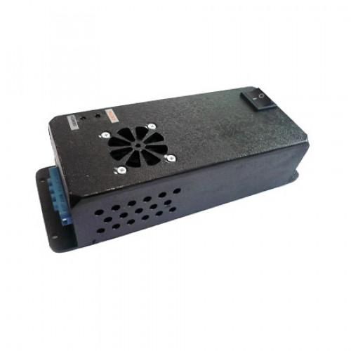Блок питания (с USB-выходом) для УЗСГ-01