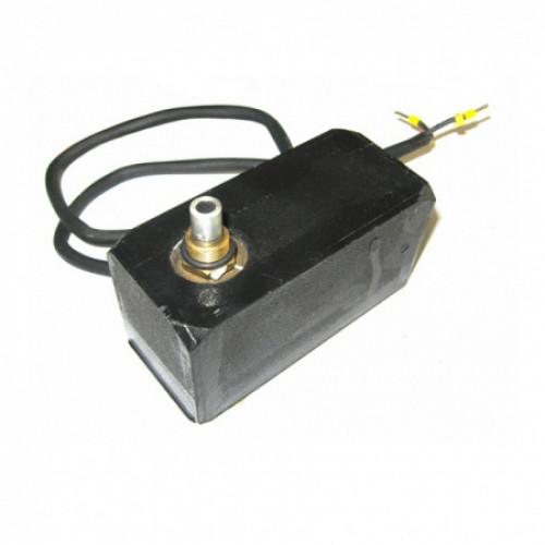 Катушка электромагнитного клапана