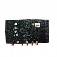 Адаптер связи АСКА-01(блок питания)