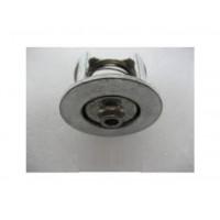 Вентиль предела измерений, с разгрузочным клапаном 43 psi, 140 620 186