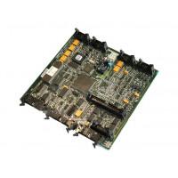 Плата CPU процессора Epsilion phase3 (GILBARCO No BT606852-07)