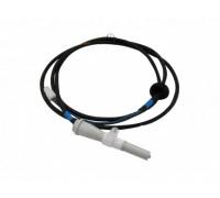 Магнитный выключатель (длина кабеля - 1,5 м) для ZPА 2180, 140 603 174