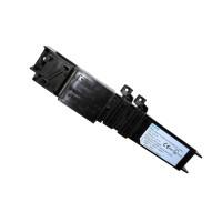 Датчик импульсов WIP, Артикул WM001682-0001