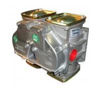 Измеритель объема для ТРК  Duplex Mete WM002393-0001