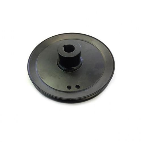 Шкив электродвигателя WM002869 для ТРК WAYNE Dresser