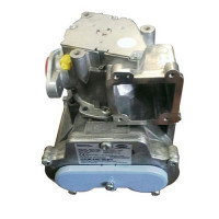 Объёмомер SM-80
