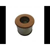 Фильтр дизельный 25 мкм 100/50х90