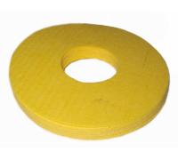 Фильтр грубой очистки для ТРК Нара-27, -4000,-5027, БНИ