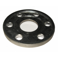 Кольцо поджимное фильтра