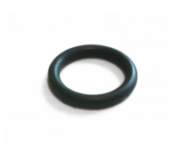 Уплотнительно кольцо МА 26 13.6 Х 2.7