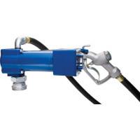 Насос для перекачки бензина GRACO GTP12 - 230В