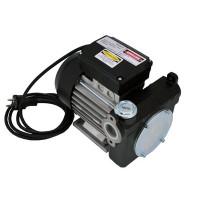 Насос Benza 21-220-80 для перекачки дизельного топлива (220v)