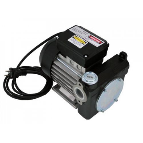 Насос Benza 21-220-60 для перекачки дизельного топлива (220 V)