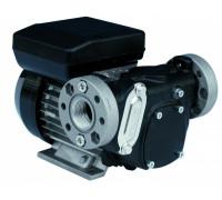 Насос для перекачивания ДТ Panther 72 (220V) PIUSI
