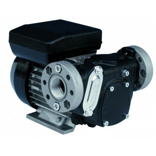 Насос для перекачивания ДТ Panther 90 (220V) PIUSI