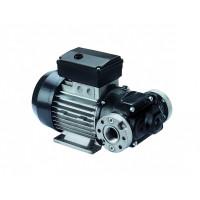 Насос для перекачивания дизельного топлива E120 (M/T) (220V) PIUSI