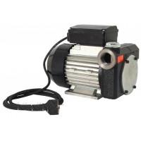 Насос для дизтоплива РА2 80 (220В, 80л/мин) Adam Pumps