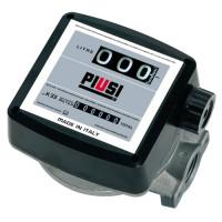 Счетчик для бензина K33-ATEX Ver. А (PIUSI)