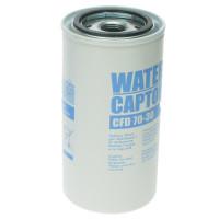 Сменный водопоглощающий картридж 70л/мин для фильтра F00611A00