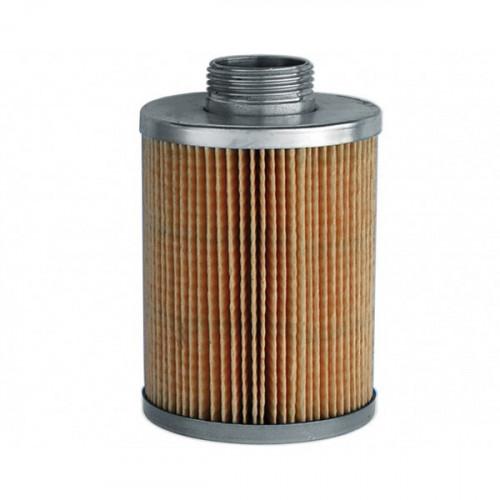 Сменный картридж фильтра очистки топлива от мех.примесей для фильтра 009149000