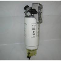 Топливный сепаратор без подогрева PreLine 420