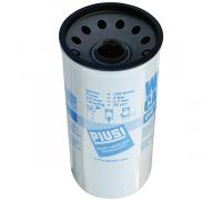 Водопоглощающий фильтр 150 л/мин, 1 картридж, 30микрон