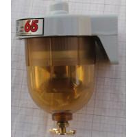 Сепаратор для дизеля DAHL-65