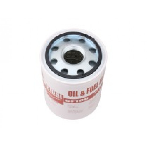 Картридж для фильтра 5 микрон 1in -1 1/4in