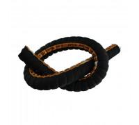 TrunkOil FLEXLINE DN-76 - Супер гибкий напорно-всасывающий рукав (ЦЕНА ЗА 1 МЕТР)