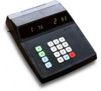 "Контроллер ""Топаз-103МК1"""