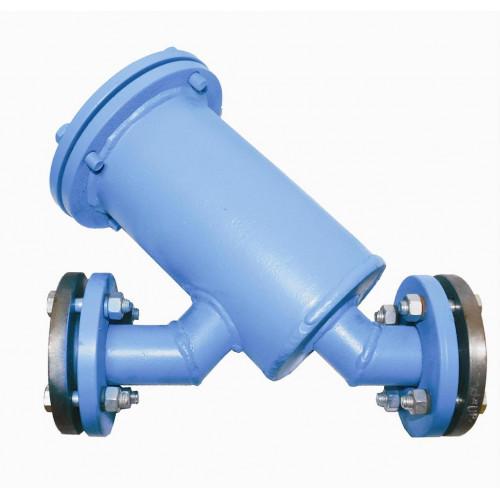 Фильтр ФЖУ-40/0,6 (вес 5,5 кг, с индикатором загрязненности)