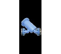 Фильтр ФЖУ 25/0,6 (вес 4,5 кг, с индикатором загрязненности)