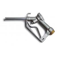 SELF 2000 1IN GAS leaded spout - Ручной топливораздаточный пистолет