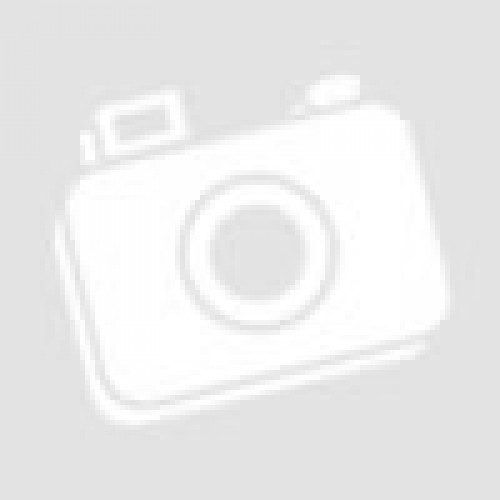 K400 nozzle LT/BSP