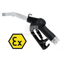 A60 - EN 13012 - Автоматический пистолет для дизельного топлива