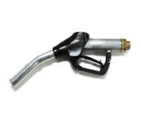 Заправочный пистолет АЗС-02-00 высокопроизводительный