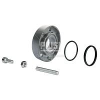 О-кольцо резиновое уплотнительное кольцо