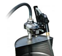 DRUM Bi-Pump 12V A120 (без счетчика)