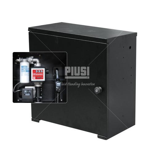 ST BOX E120 Panther Basic
