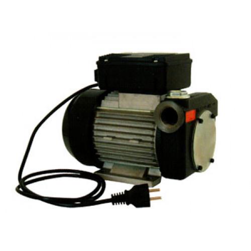 Насос Benza 21-220-50 для перекачки дизельного топлива